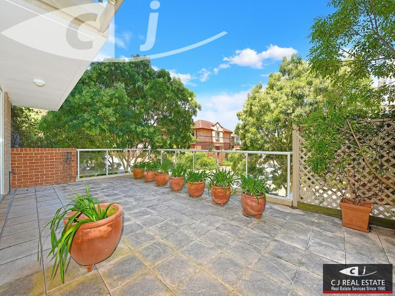 G01/4 Wentworth Dr., Liberty Grove NSW 2138, Image 0