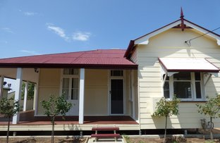 Picture of 22 Feather Street, Roma QLD 4455