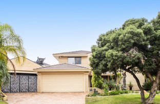 Picture of 10 Levey Rise, Winthrop WA 6150