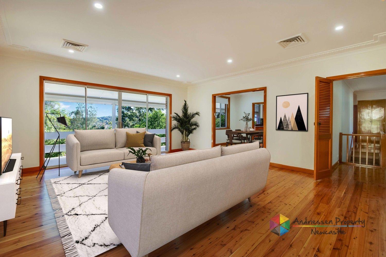 84 Madison Drive, Adamstown Heights NSW 2289, Image 1