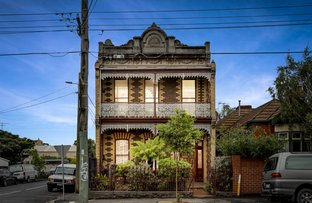 Picture of 188 Inkerman Street, St Kilda East VIC 3183