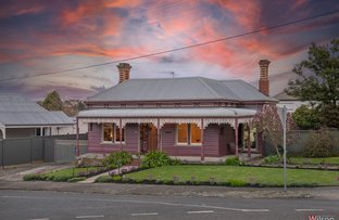 Picture of 19 Blair Street, Golden Point VIC 3350