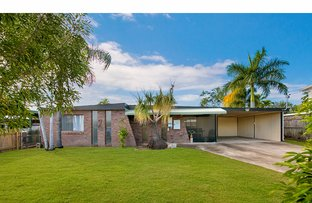 Picture of 15 Champagne Crescent, Kelso QLD 4815