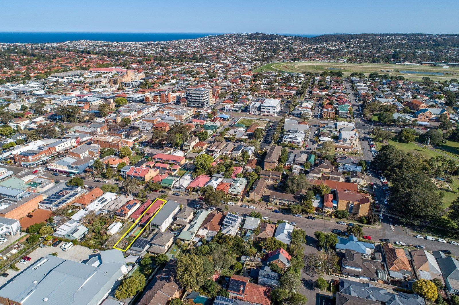 74 Lindsay Street, Hamilton NSW 2303, Image 2