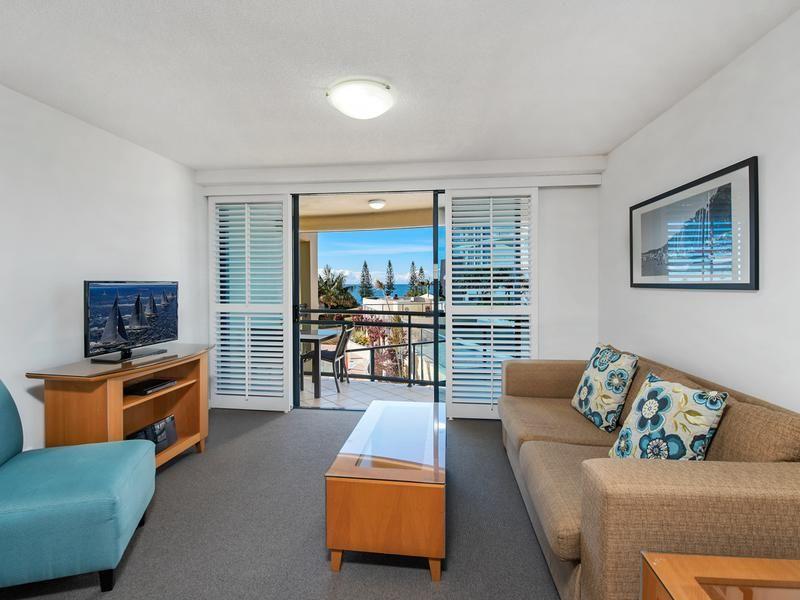 213/7 Venning Street, Mooloolaba QLD 4557, Image 0