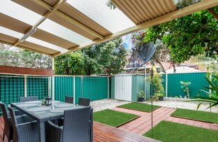 Picture of 5/324 Hector Street, Bass Hill NSW 2197