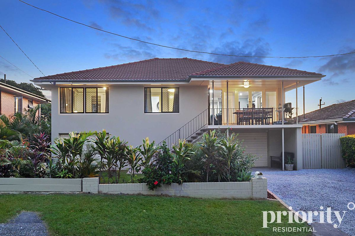 20 Fernlea Street, Geebung QLD 4034, Image 0