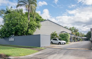 Picture of 5/457 Severin Street, Manunda QLD 4870