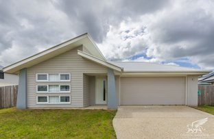 Picture of 6 Klim Pl, Burpengary QLD 4505