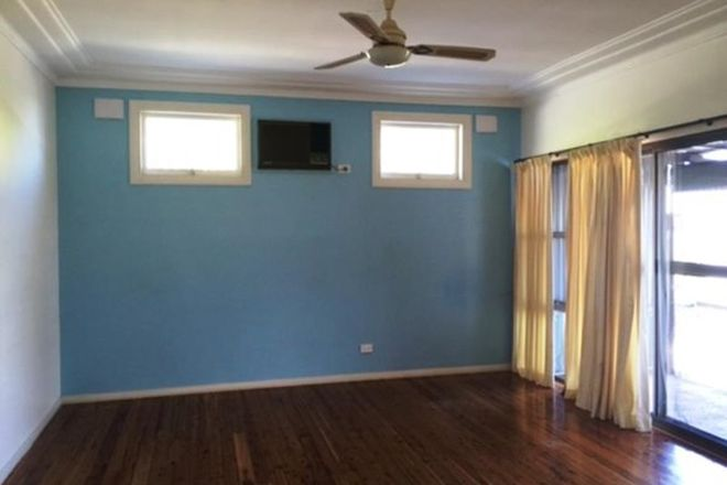 Picture of 6 Alley Street, SPEERS POINT NSW 2284