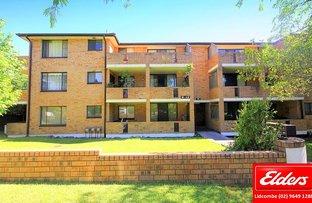 Picture of 5/8-12 Hixson Street, Bankstown NSW 2200