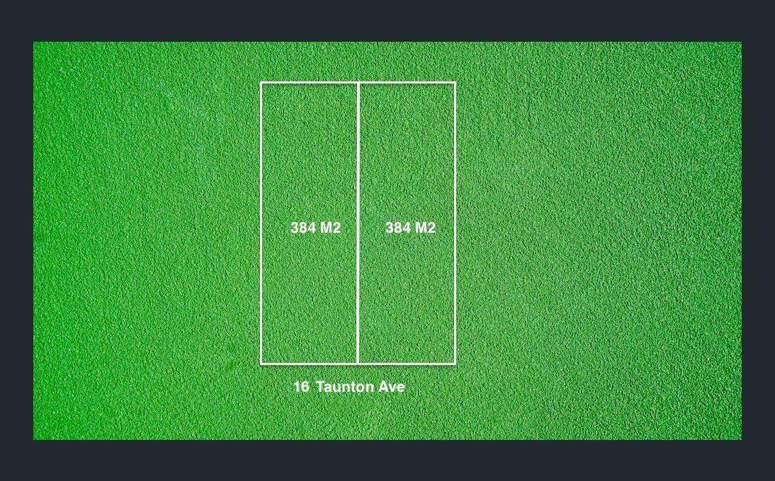 16 Taunton Avenue, Enfield SA 5085, Image 0