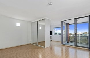 Picture of 50/543-551 Elizabeth St, Surry Hills NSW 2010