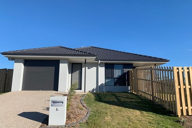 Superb 7 3 Bedroom Apartments For Rent In Cotswold Hills Qld Beutiful Home Inspiration Truamahrainfo