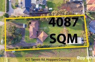 621 Tarneit Rd, Hoppers Crossing VIC 3029