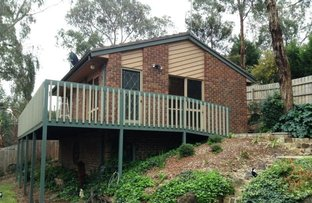 Picture of 4A Narrawa Close, Eltham VIC 3095