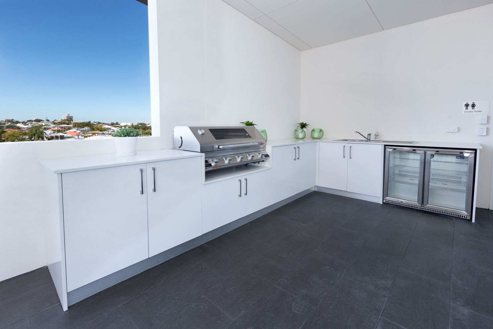 unit 313/12-16 Beesley st, West End QLD 4101, Image 1