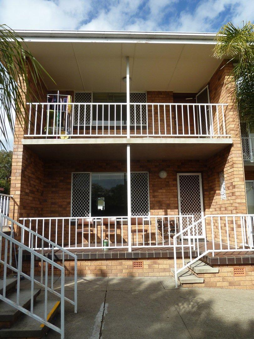 5/104 Denison Street, Tamworth NSW 2340, Image 0