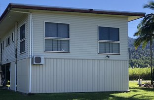 Picture of 384 Bulgun Rd, Bulgun QLD 4854