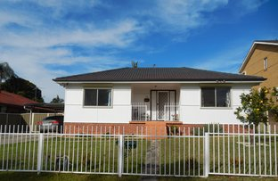 Picture of 33 Lavinia Street, Seven Hills NSW 2147