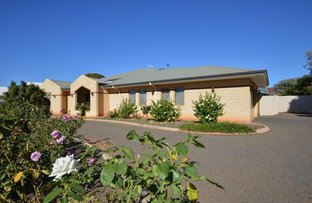 Picture of 4 Longmore Parade, Broadwood WA 6430