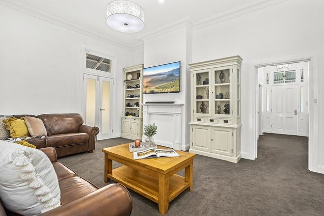 Picture of 33/88 Smith Street, WOLLONGONG NSW 2500