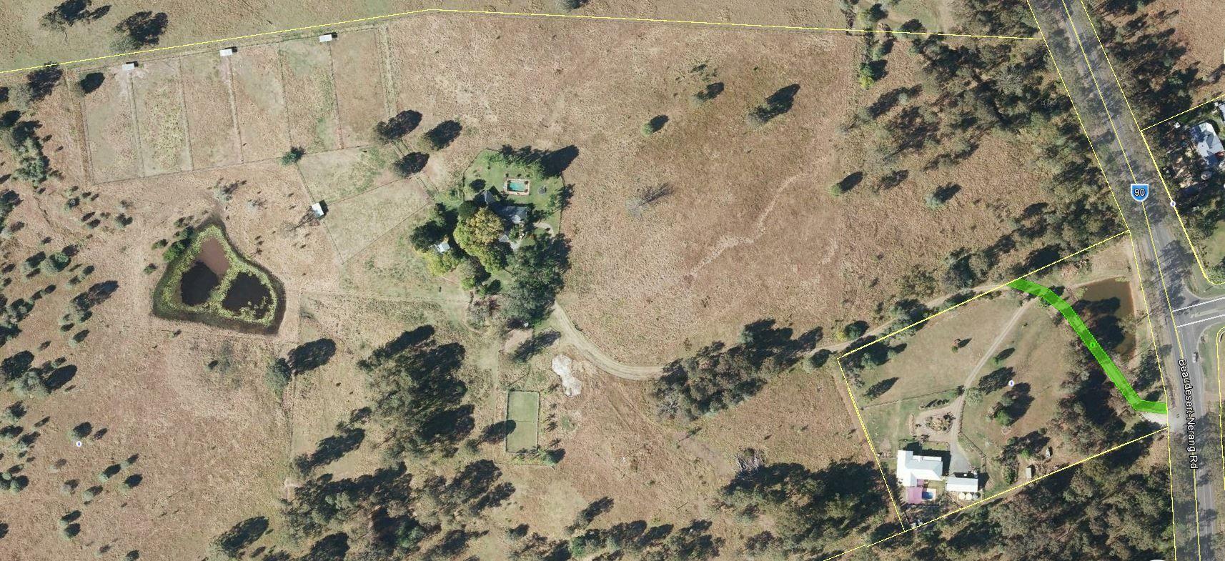 4432 Beaudesert-Nerang Rd, Beaudesert QLD 4285, Image 0