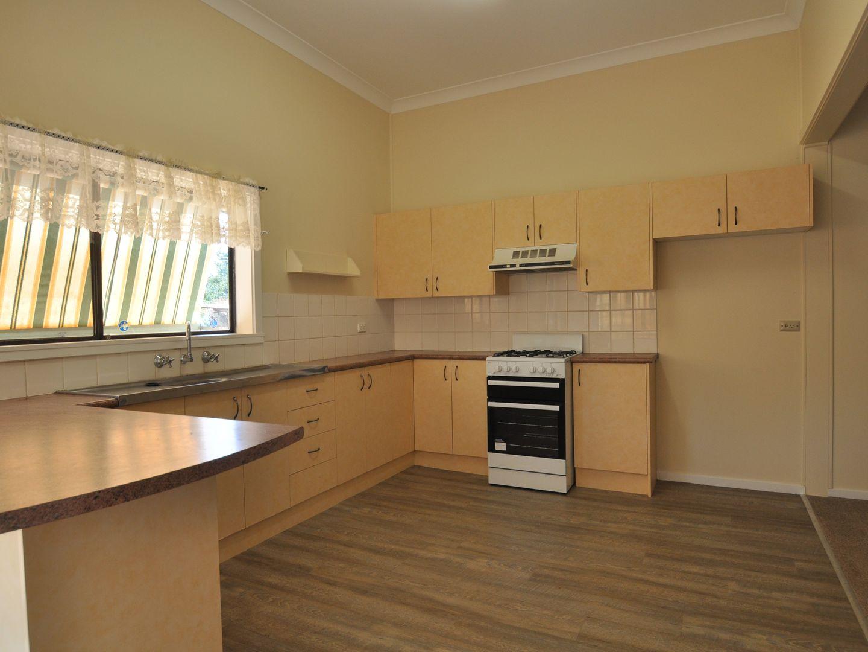 19 Hammond Street, Junee NSW 2663, Image 1