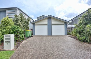 Picture of 2/7 Macbeth Street, Kingston QLD 4114