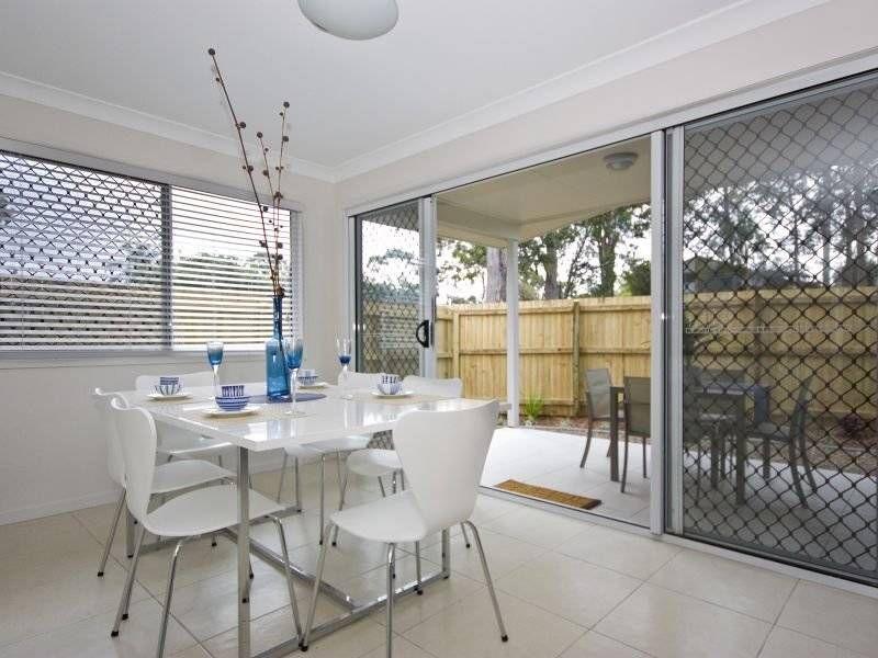 2/30 Melthorn Place, Bracken Ridge QLD 4017, Image 1