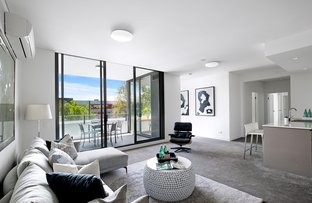 Picture of 12/619-629 Gardeners Road, Mascot NSW 2020
