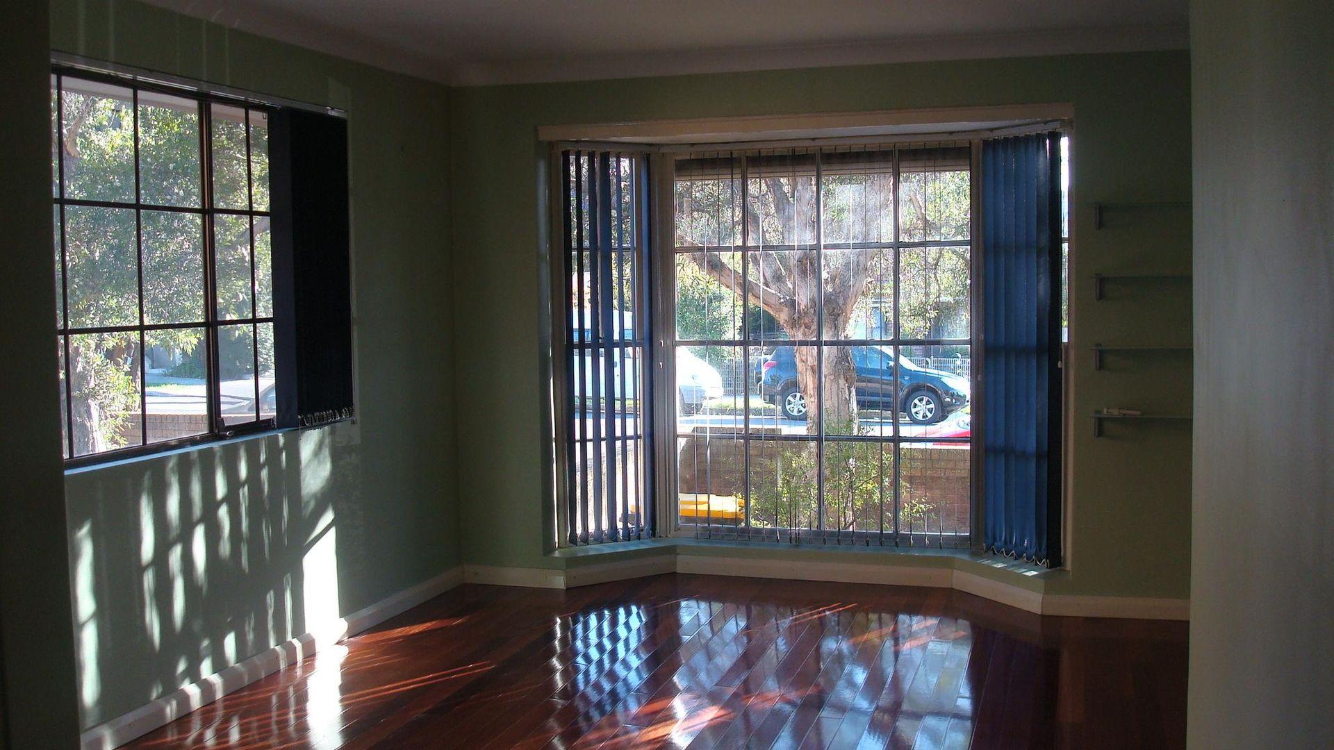 9/10 Swete, Lidcombe NSW 2141, Image 2