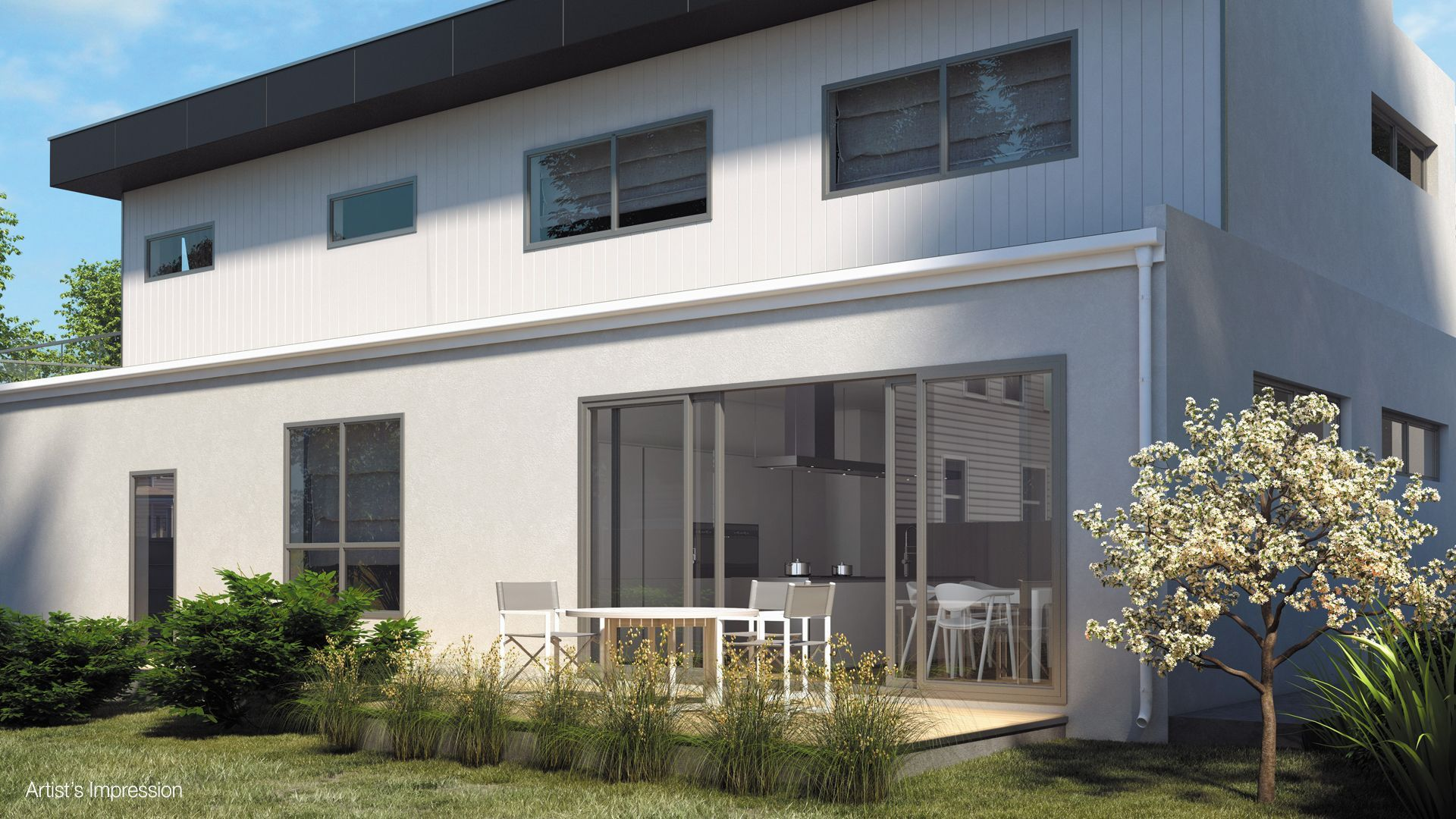 26a The Terrace, Ocean Grove VIC 3226, Image 2