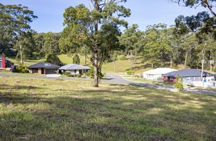 Picture of 8 Callistemon Place, Nambucca Heads NSW 2448