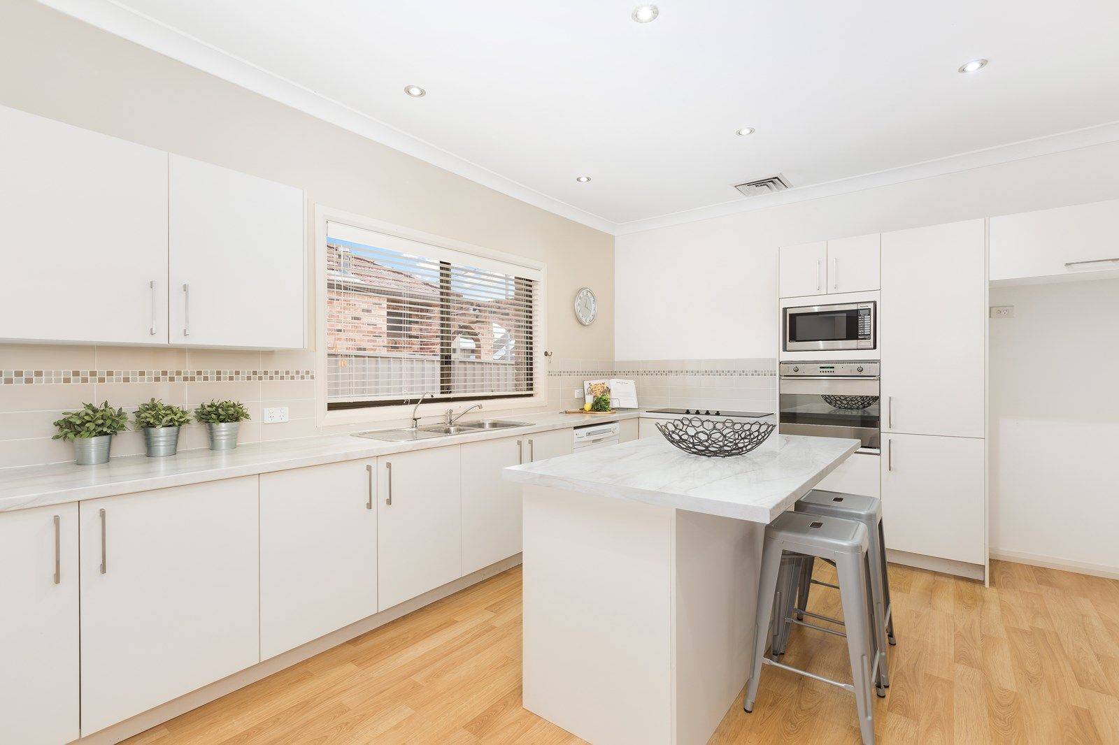 14 David Avenue, Caringbah South NSW 2229, Image 2
