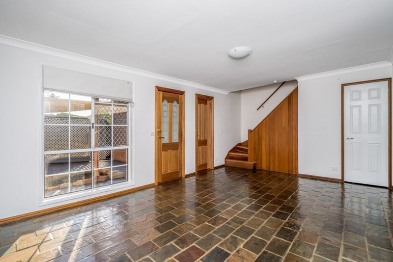 2/94 Epping Forest Drive, Kearns NSW 2558, Image 1