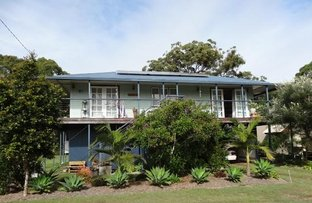 Picture of LAUREL STREET, Russell Island QLD 4184