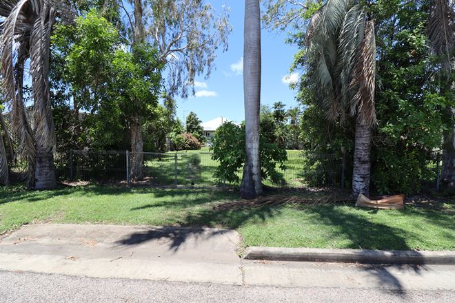 Picture of 70 Gibson Street, AYR QLD 4807