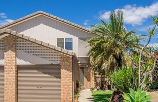 Picture of 133/6-10 Bourton Road, Merrimac QLD 4226