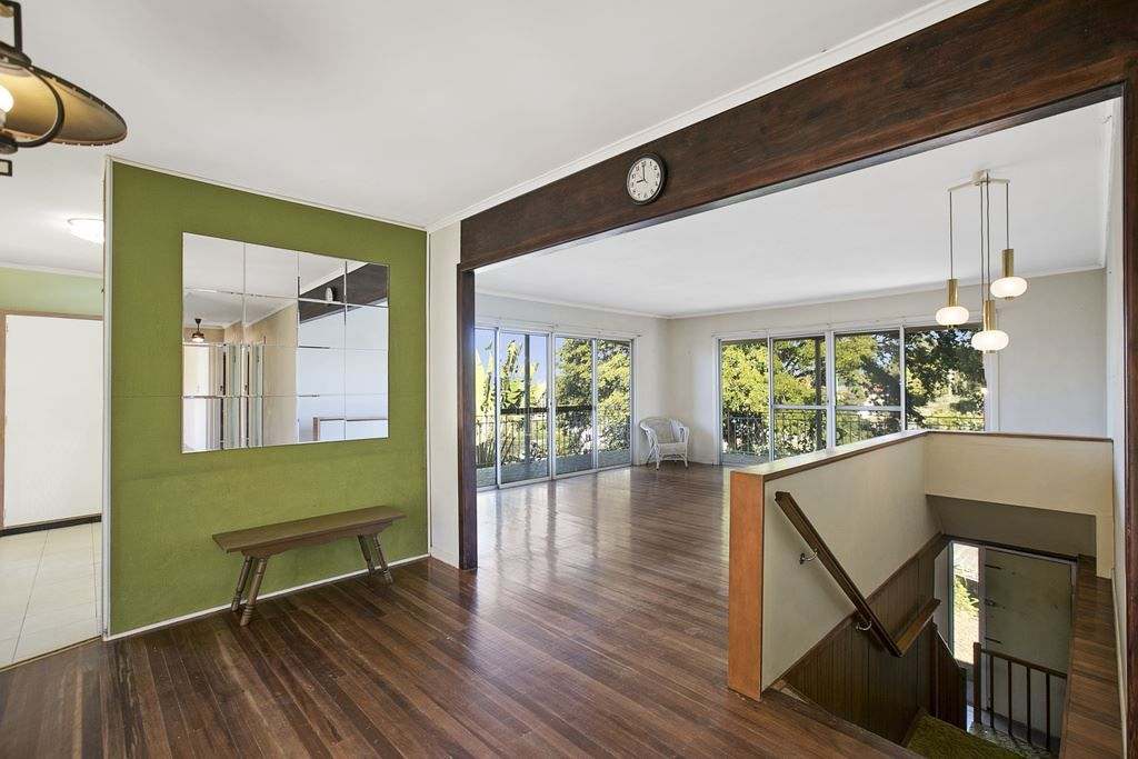 2 Leith Street, Carina QLD 4152, Image 2