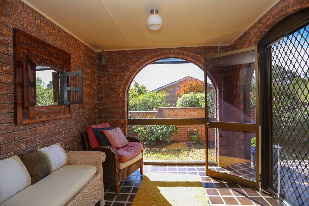 16 Northcott Drive, West Bathurst NSW 2795, Image 1
