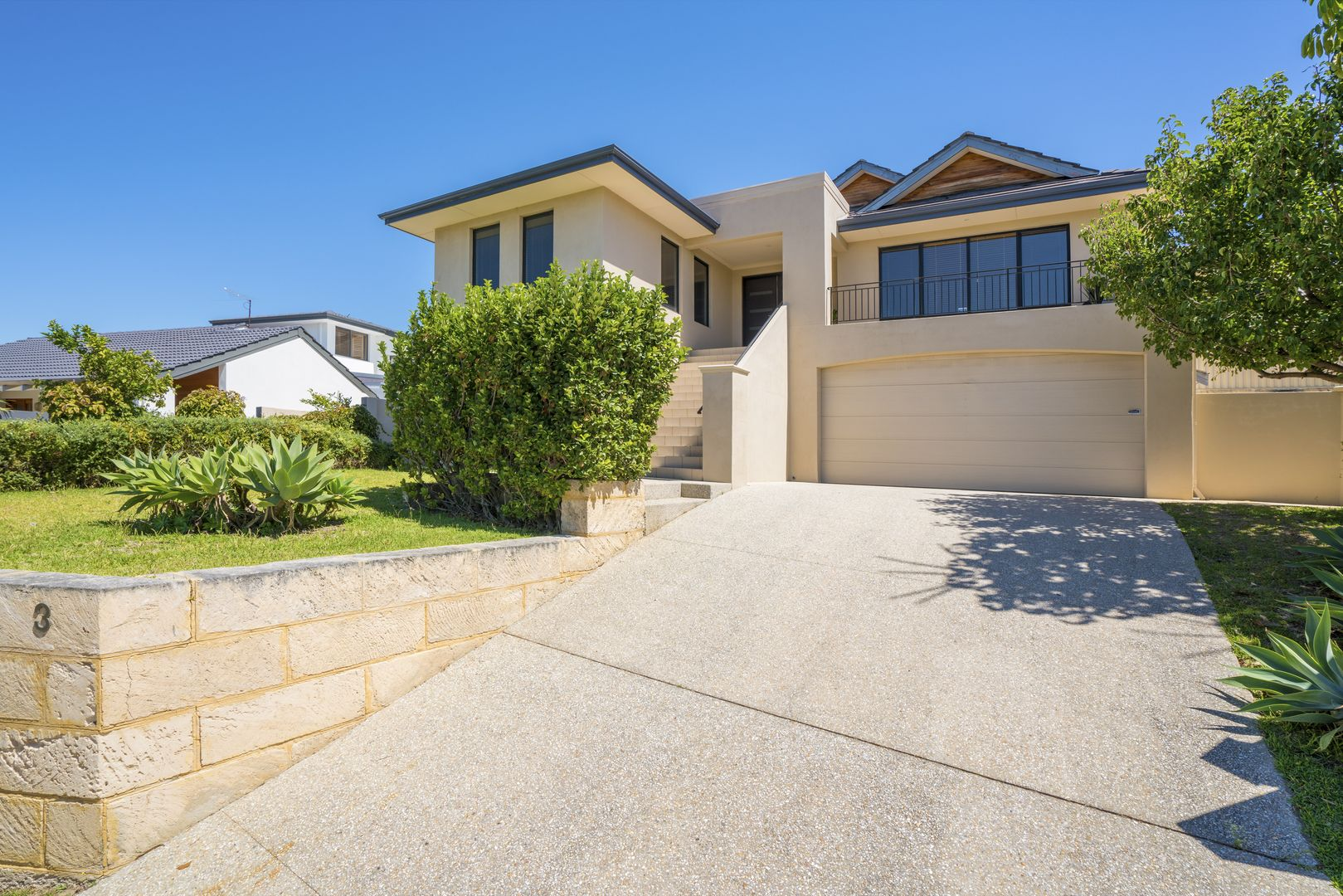 3 Mott Close, Mosman Park WA 6012, Image 0