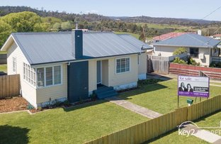 Picture of 2 Treherne Street, Mayfield TAS 7248