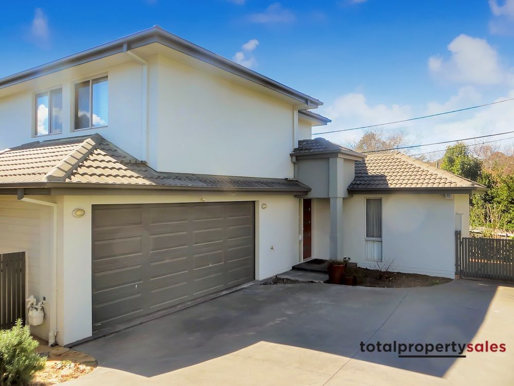 28B Hicks Street, Red Hill ACT 2603, Image 2
