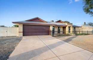 Picture of 29 Oswald Street, South Kalgoorlie WA 6430