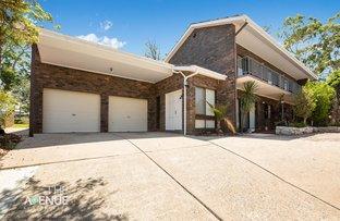 Picture of 19 Luculia Avenue, Baulkham Hills NSW 2153