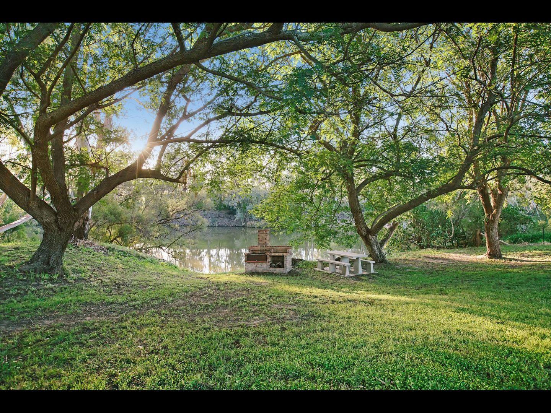 32 OLD KILDONAN ROAD, Goondiwindi QLD 4390, Image 0