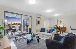 Picture of 7/11 Eton Street, Nundah QLD 4012