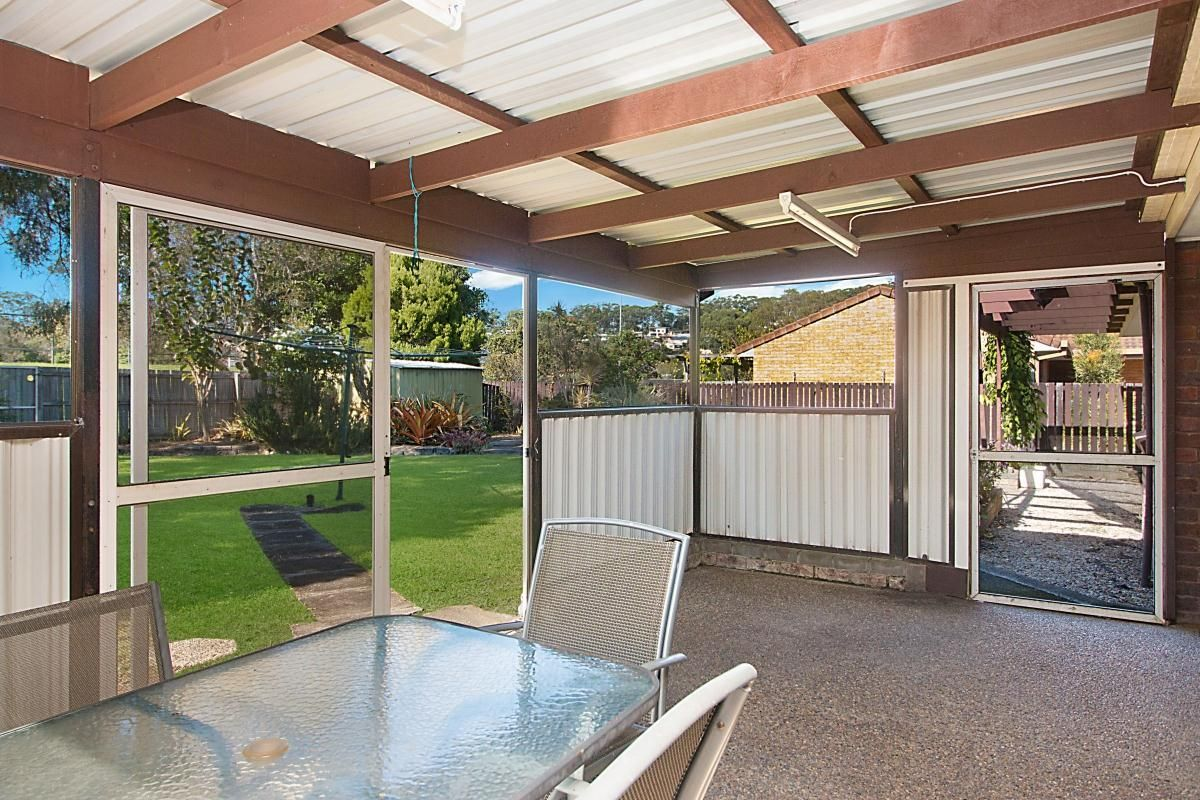 20 Clives Circuit, Currumbin Waters QLD 4223, Image 2