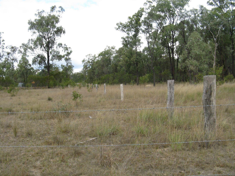 Chinchilla QLD 4413, Image 1